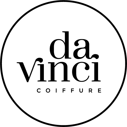 Da Vinci Coiffure